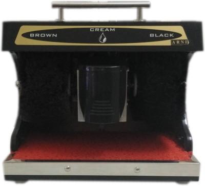 ARNI AR-S01 Automatic Shoe Polishing Mac...