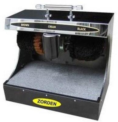 Zorden SPM-003 Automatic Shoe Polishing ...