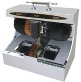 Euronics ESM3 Automatic Shoe Polishing M...