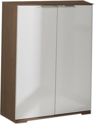 Nesta Furniture Brenda Wooden Shoe Cabinet