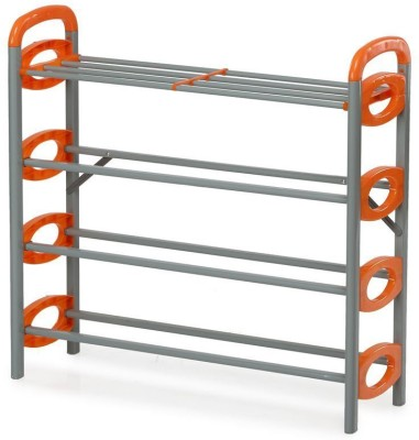 Lowprice Online Aluminium Standard Shoe Rack