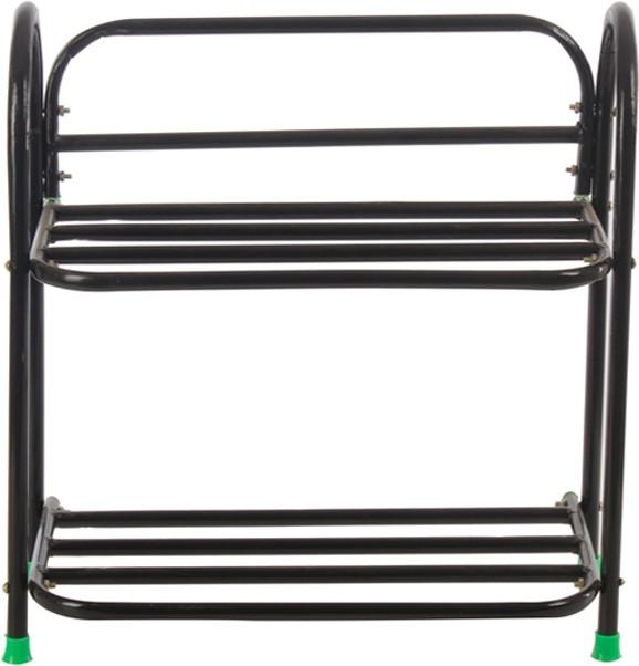 View Benesta Steel Shoe Cabinet Furniture (Benesta)