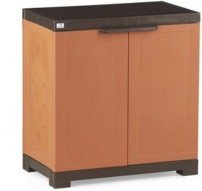 Nilkamal Plastic Shoe Cabinet