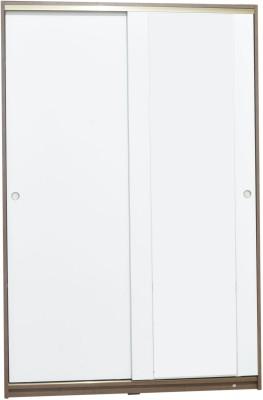 Nesta Furniture Antre Wooden Shoe Cabinet