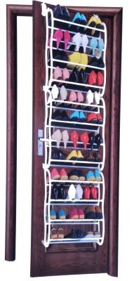 Riddhi Siddhi Plastic Hanging Shoe Rack