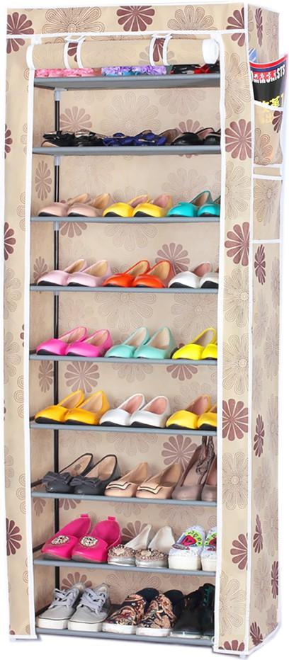Evana Nylon Shoe Cabinet