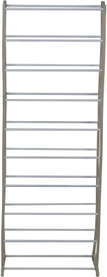 Lovato Carbon Steel Standard Shoe Rack