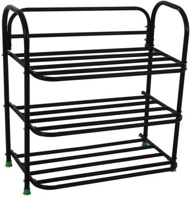 Gabbu Steel Standard Shoe Rack