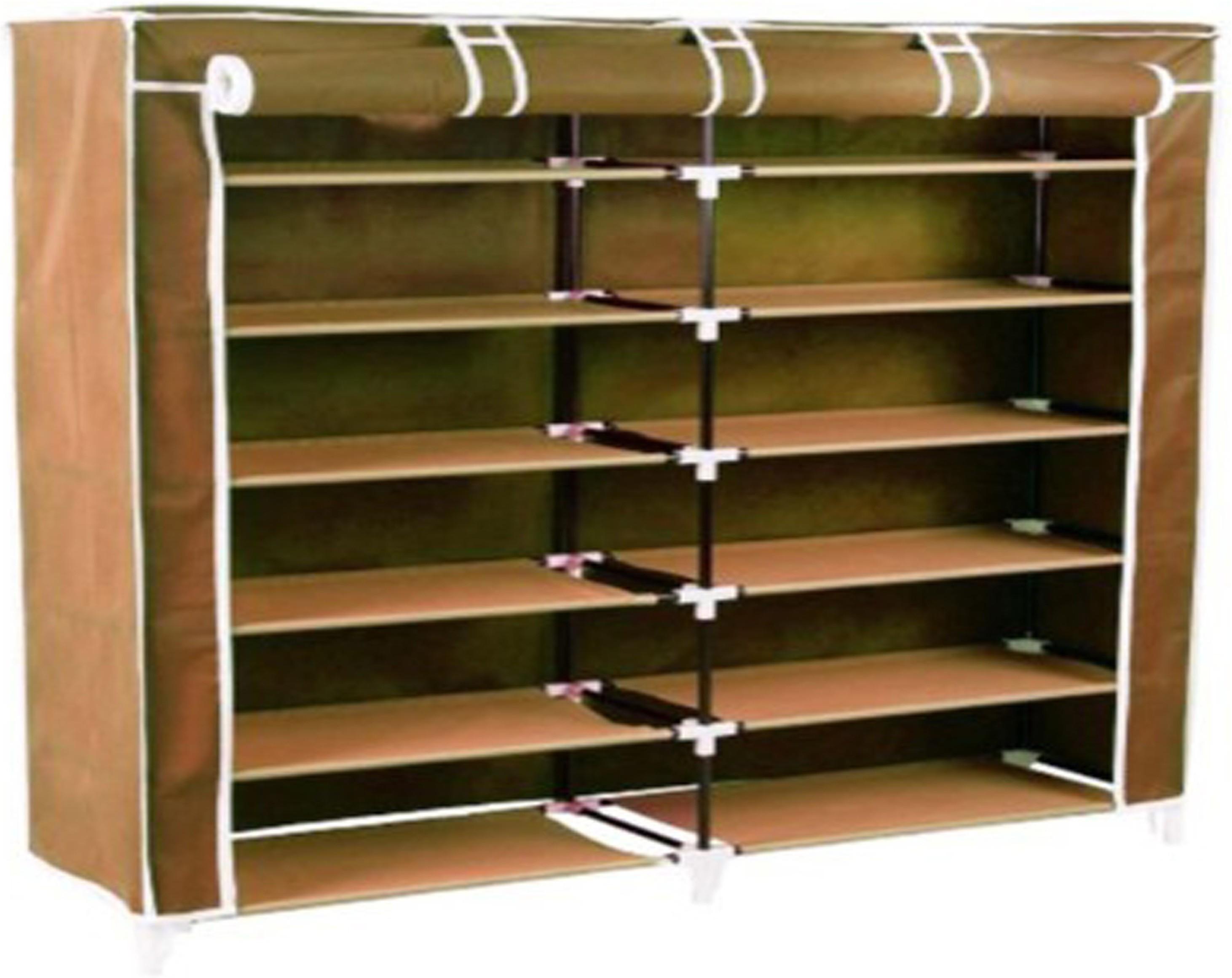 Unique Gadget Nylon Shoe Cabinet class=
