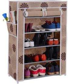 crobat Steel Shoe Cabinet