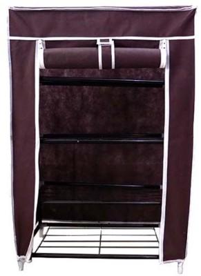 Apex Nylon Shoe Cabinet