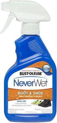 Rust Oleum Neverwet Boot & Shoe Water Proofer
