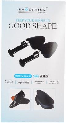 ShoeshineIndia Shoe Tree