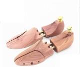 Footful Stretcher Shaper Keeper Shoe Tre...
