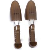 Footful Adjustable Shoe Tree (Women)