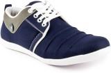 GS Smart Men Casual Shoes
