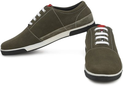 High Sierra Casual Shoes