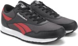 Reebok CLASSIC PROTONIUM Sneakers (Black...
