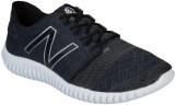 New Balance Running Shoes (Black)