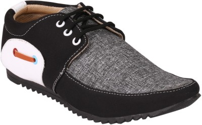 Ais13 Casual Shoe Casuals