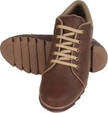 San Vertino Lace Up Shoes