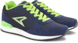Power PW BOXER Running Shoes