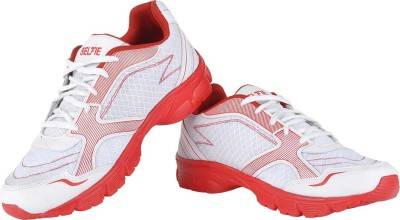 Selfie Seven Dual Toned Running Shoes