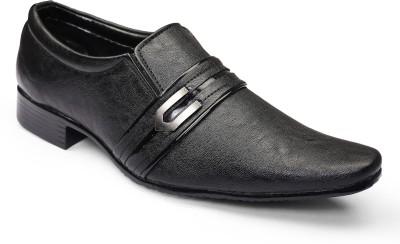 Shoefad Slip On