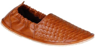 Jabra Loafers