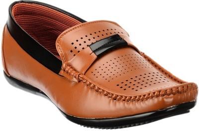 Brandvilla Casual Shoes