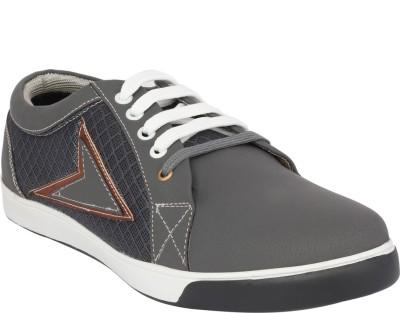 ZarceeZ Canvas Shoes