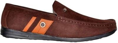 Levalde Aur-Lv-Marc-004 Loafers