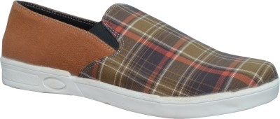 Rootz Stolz Casual Shoes