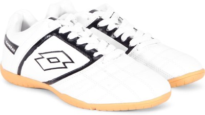 Lotto Spider ID Sneakers