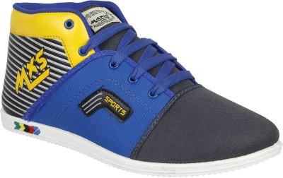 Oricum MAXIS-288 Sneakers