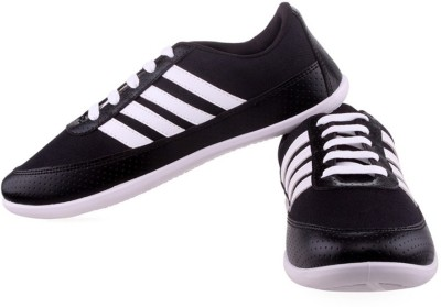 Trendfull Bullet Casual Shoes