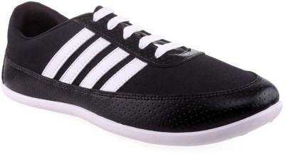 Trendfull 1rii Casual Shoes