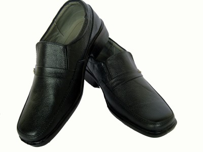 BLACKDOT Slip On