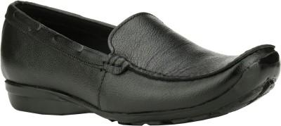 Step Mark LFS-0028 Loafers