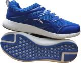 Enco Bahamas 1.0 Running Shoes (Blue, Wh...