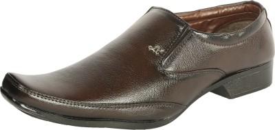 Kraasa Slip On Shoes
