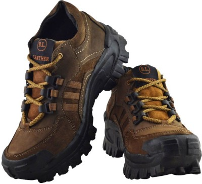 Elvace 5043 Boots