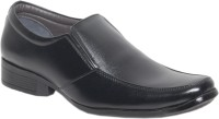 Shoe Smith SS1044 Slip On