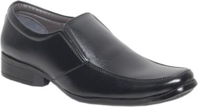 Shoe Smith SS1044 Slip On