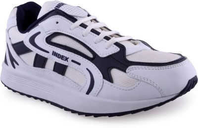 Index Running Shoes