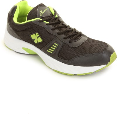 Sierra 612219-234 Casuals Shoes