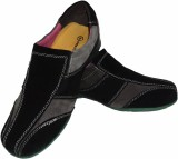 Crazy Hunt Duo Mix Shadow Casual Shoes (...