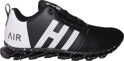 Air fashion Running Shoes