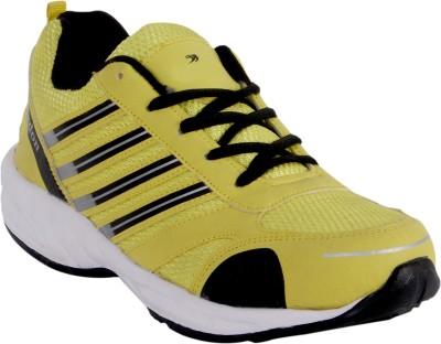 Trendfull BDRF-6 Walking Shoes