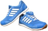 Contablue Ghost Rider Running Shoes (Blu...